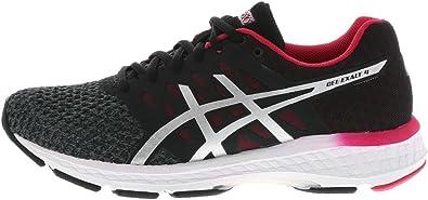 ASICS Gel Exalt 4, Chaussures de Running Homme