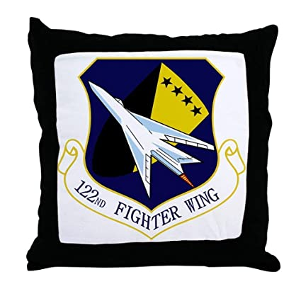 Amazon.com  FiuFgyt Air Plane Couch Cushion Covers 18 x 18 Home ... 2358c70cc