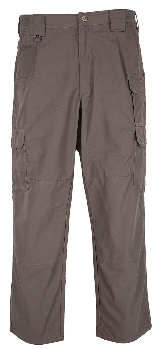 5.11 Taclite Pro Pant Hose - Bundweite 36 Länge 32 - 192 Tundra