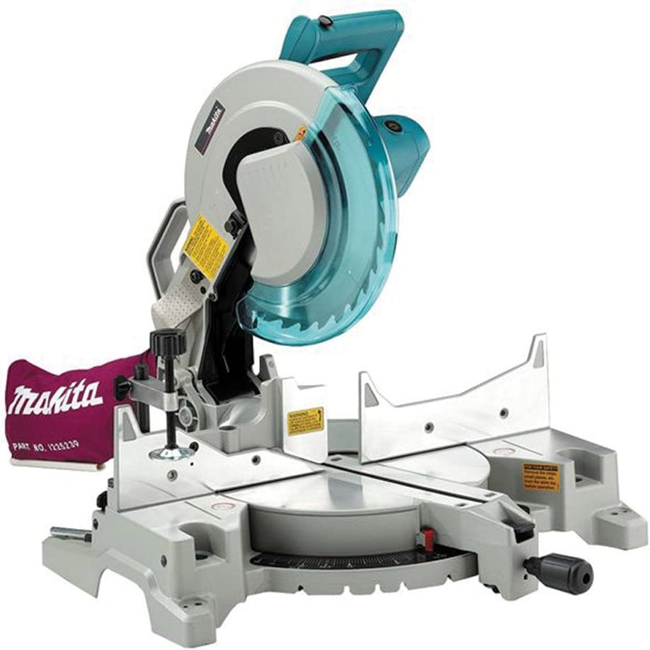 Best Miter Saws of 2020 – Complete Buyer's Guide 2