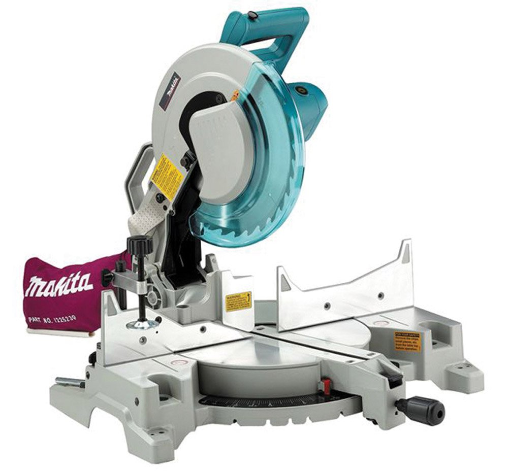 best compound miter saw reviews