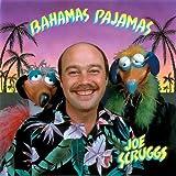 Bahamas Pajamas