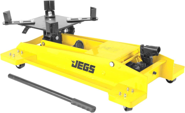 JEGS Transmission Jack