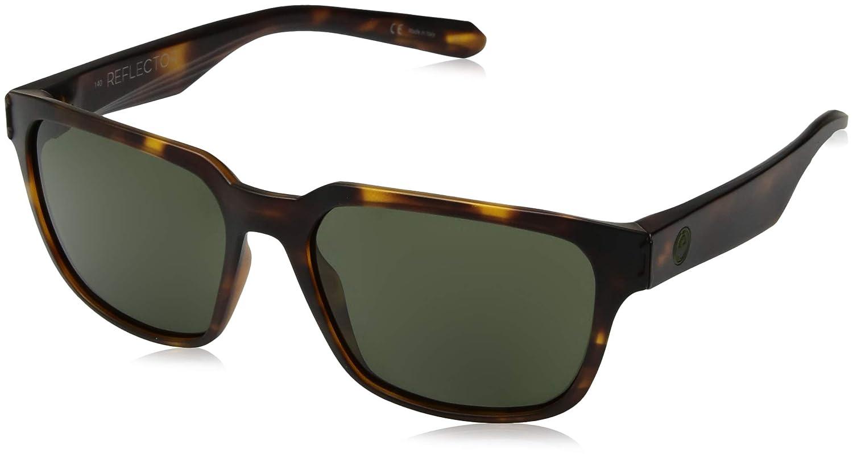 Dragon Alliance Reflector Sun Glasses for Men//Women Green