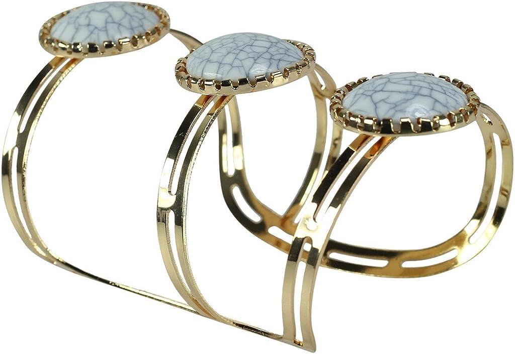 Oroca Arts Exclusive Imported Bracelet