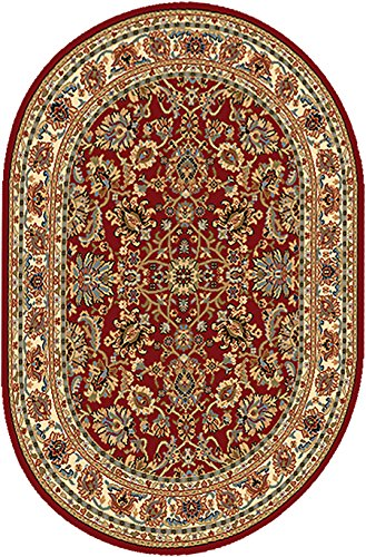 Home Dynamix 8079 200 Royalty Collection