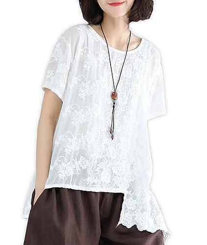 Yesno - Camisas - para mujer