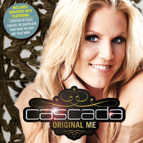cascada - Nederlandse Top 40 - Week 51 - Zortam Music