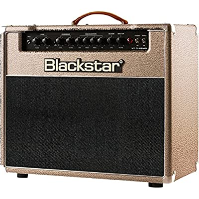 blackstar-ht-club-40-40-watt-1x12