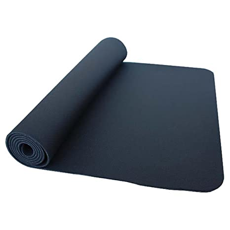 extremely when zest open non l mats dp rubber amazon comfortable premium natural unbelievable mat slip cell toxic also grip quality wet com yoga