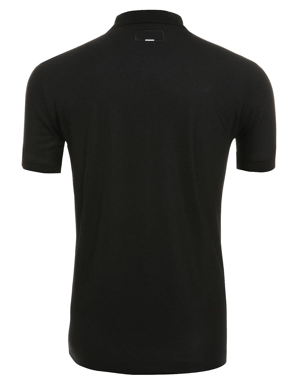 0928e941c Diaper Short Sleeve Polo Shirt Polo Shirt t Shirts top for Men Design  Printing tee Shirt Funny Designer Printed Design Your own Shirt Cheap Long  Sleeve Cool ...