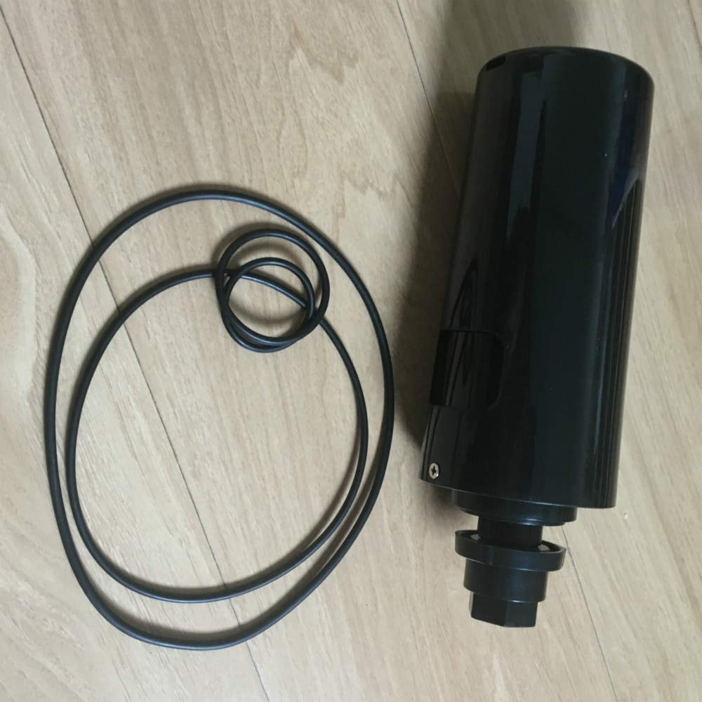 Water Separator Service Kits Drain Valve Air Compressor Part Automatic Drain (2901101700) by FILME