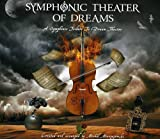 A Symphonic Tribute To Dream Theater