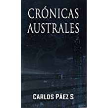 Books By Carlos Paez Sepulveda