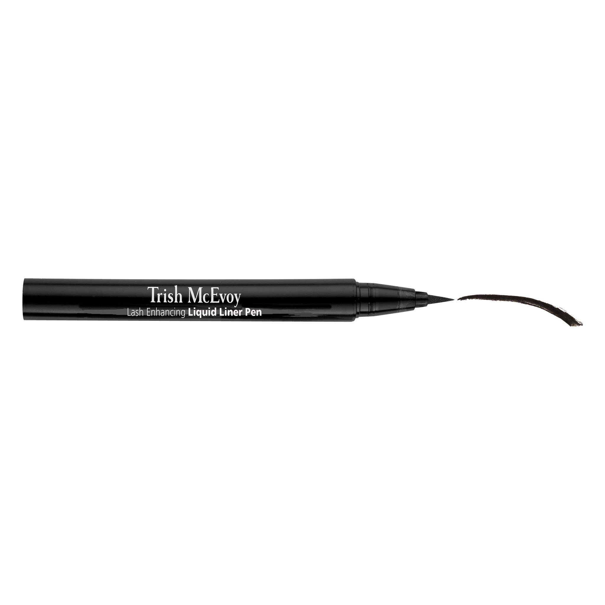 Trish McEvoy Lash Enhancing Liquid Liner Pen 0.02oz (0.6ml)