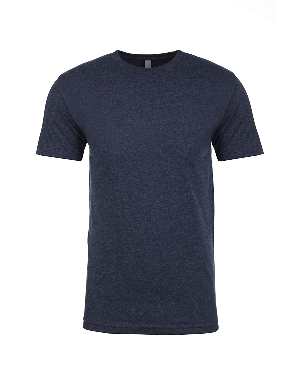 Next Level 6210 Mens Mens CVC Tee