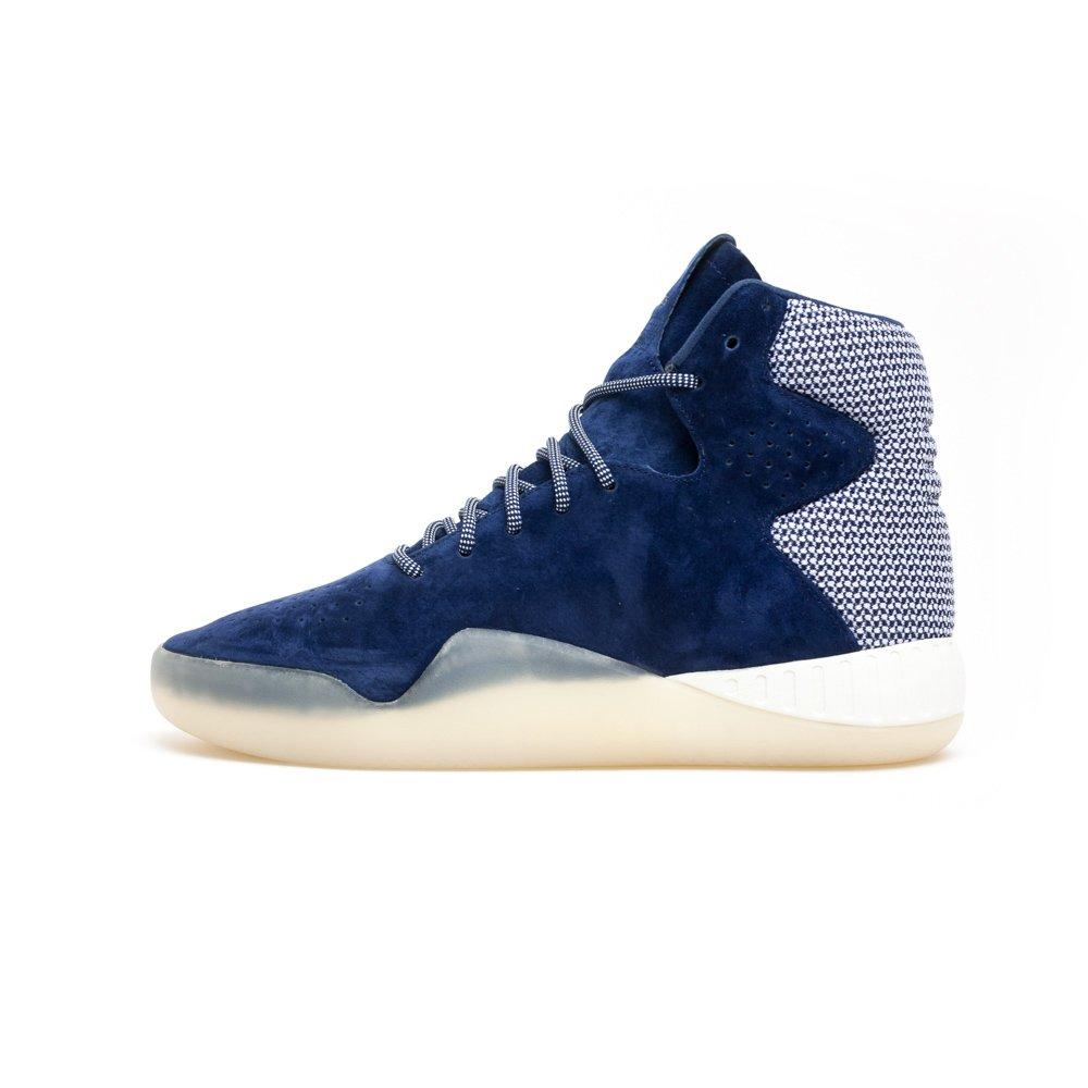 adidas - Zapatillas de Skateboarding para Hombre DK Blue Off White Off White