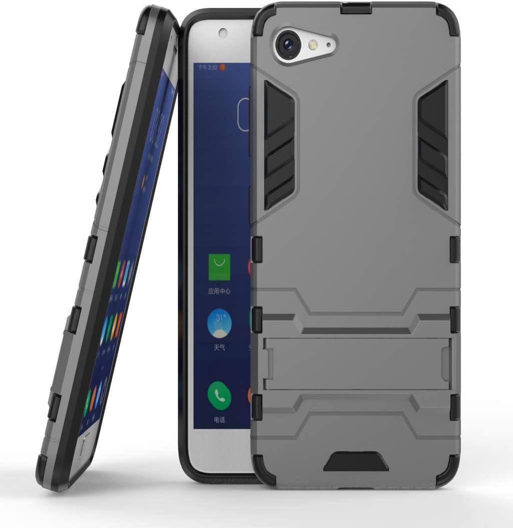 Litao-Case GT Funda para Lenovo zuk z2 Funda Carcasa Case Cover 4 ...
