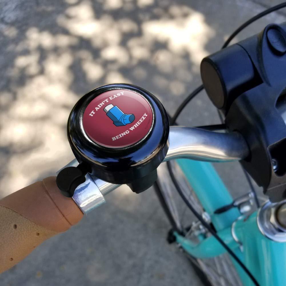 Cat Unicorn Bicycle Handlebar Bike Bell
