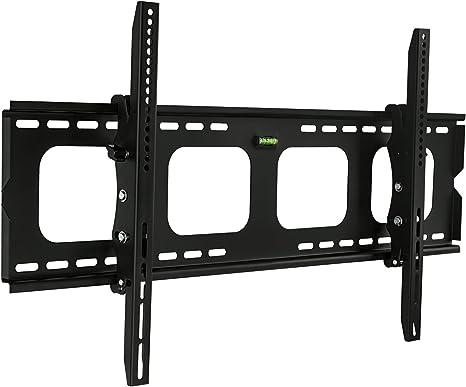 "Heavy Duty TV Wall Mount Bracket Tilt 32/"" to 70/"" 85/"" for Samsung LG Vizio Sony"