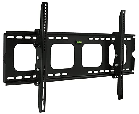Amazoncom Mount It Tilting Tv Wall Mount Bracket For Samsung Sony