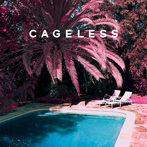 Hedley - Cageless - CD - FLAC - 2017 - PERFECT Download