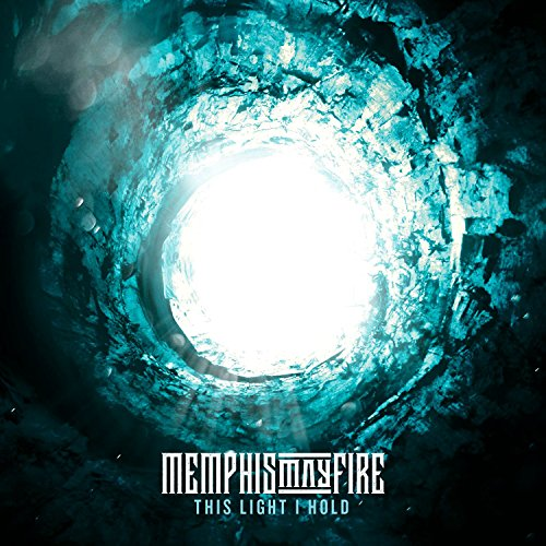 Memphis May Fire - This Light I Hold - CD - FLAC - 2016 - FORSAKEN Download
