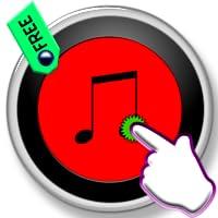 Music-Lyric-Mp3-Free