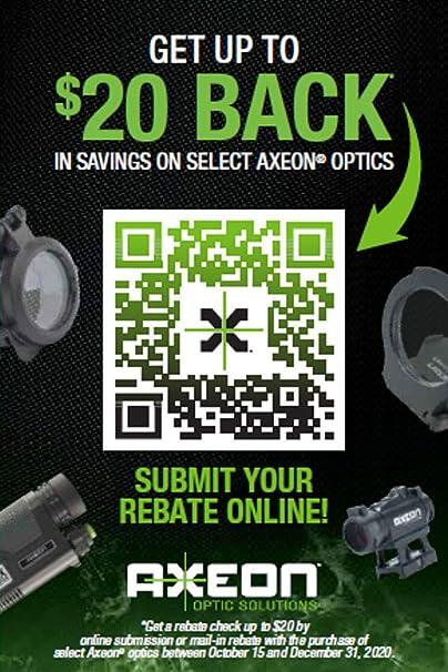 AXEON  product image 5