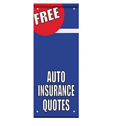 Amazon Free Auto Insurance Quotes Auto Body Shop Double Sided Awesome Free Insurance Quotes