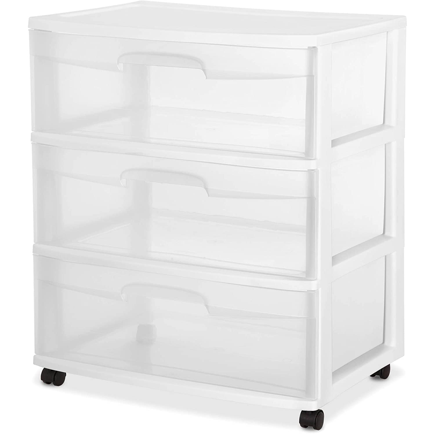 drawers stacking tubs stackable under lids of sale bed with baskets plastic storages storage wheels chest on bins containers