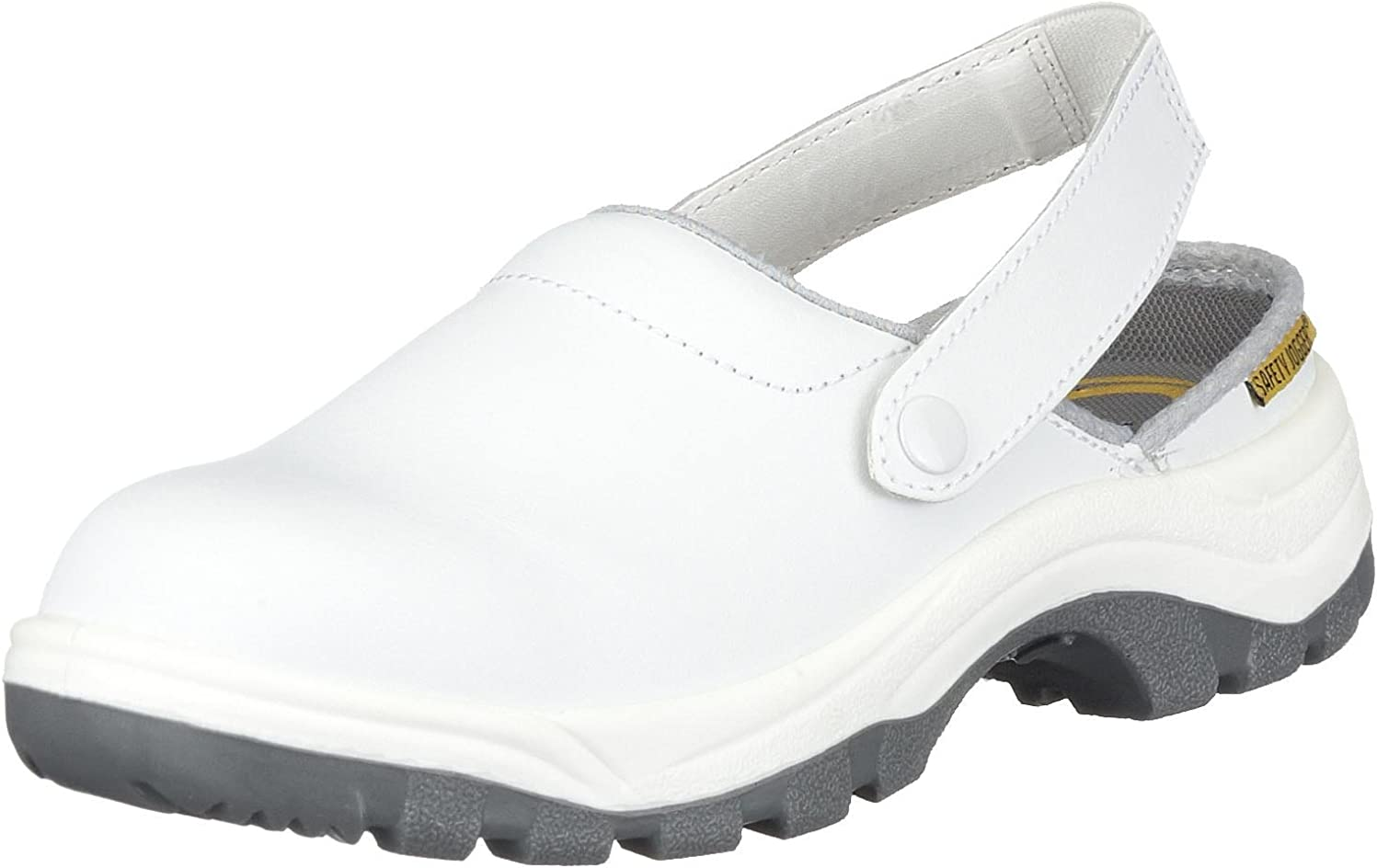 Chaussures mixte adulte Saftey Jogger X0700