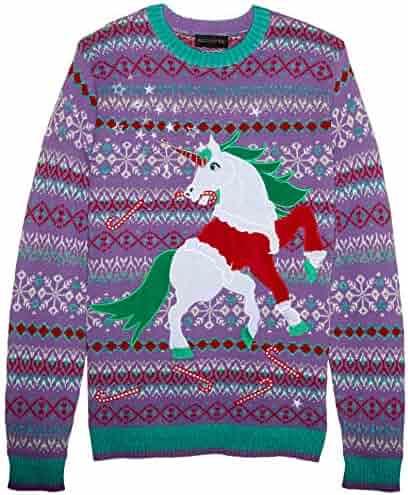 f2b3ac405 Shopping 1 Star   Up - Sweaters - Men - Novelty - Clothing - Novelty ...