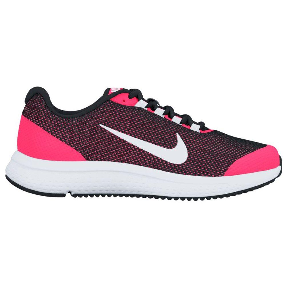 Nike Women s Runallday Running Shoes