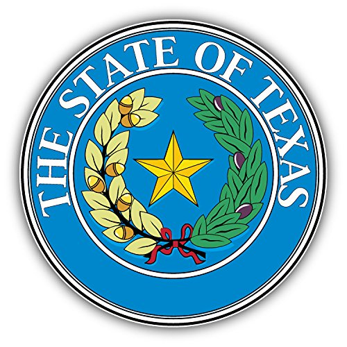 North Texas Seal - 7