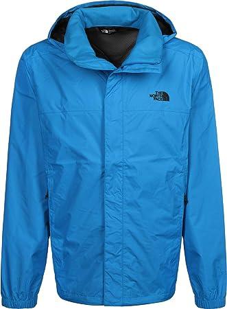 29b83875b6 THE NORTH FACE Herren Blouson M Resolve 2 Jacket: Amazon.de: Bekleidung