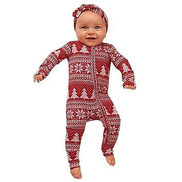Mri-le1 Toddler Baby Boy Girl Jumpsuit Ovarian Cancer Awareness Flag Toddler Jumpsuit