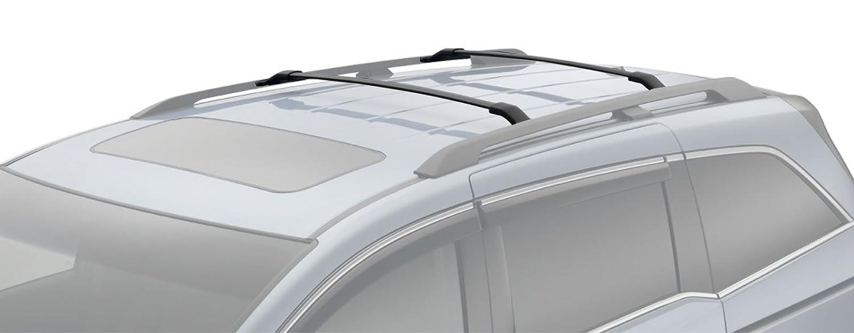 Amazon.com: BRIGHTLINES 2011 2017 Honda Odyssey Cross Bars Roof Racks:  Automotive