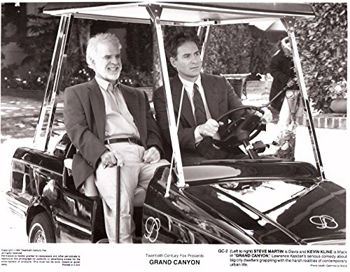 grand canyon 1991 full movie