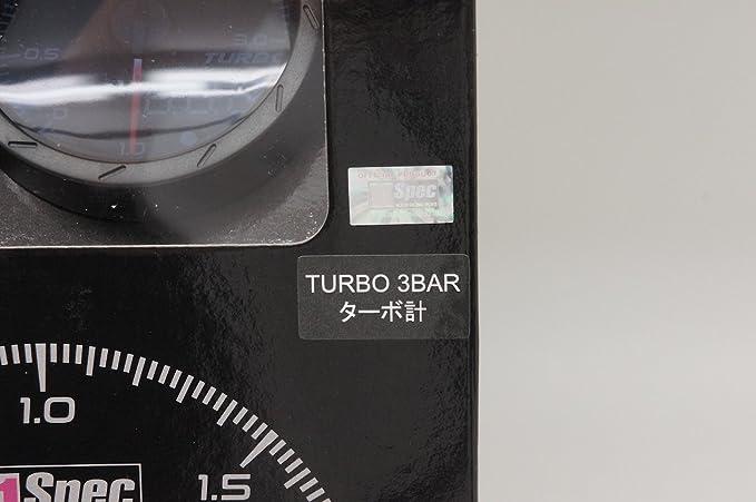 Amazon.com: D1-Spec 60mm (2.4