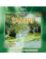 Tai Chi - Music For Mind & Bod