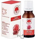 Rose Oil (15 ML)