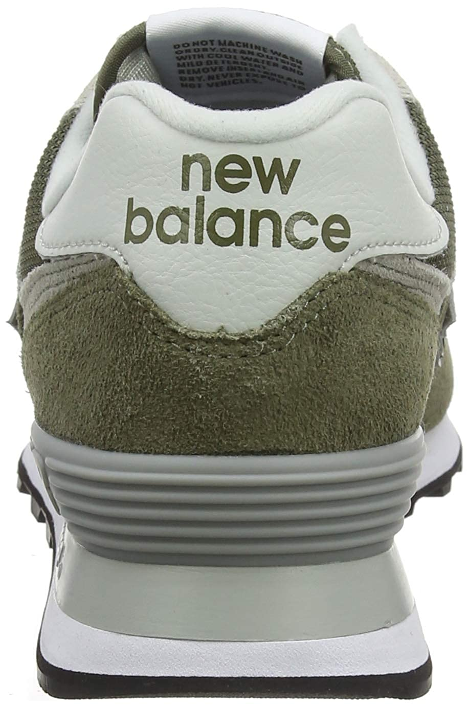 link scarpe new balance 574v2