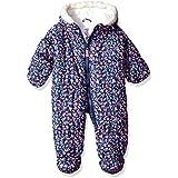 Carter's Newborn Girls TR Prambag C217h71 Outerwear