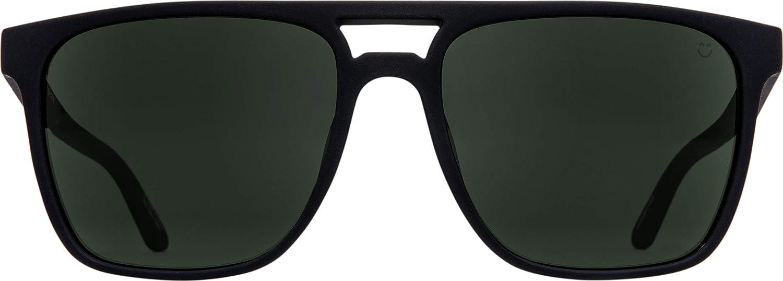 SPY Optic Czar Large Sunglasses