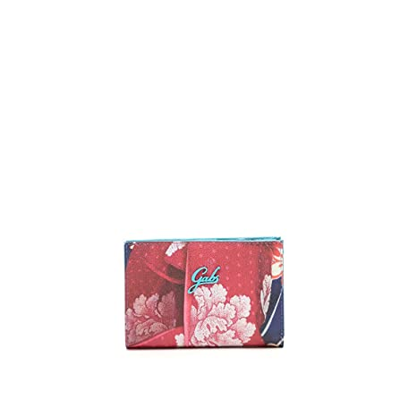 GABS - Cartera para mujer Fantasia Kimono: Amazon.es: Equipaje