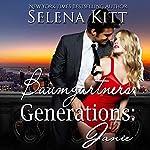 Baumgartner Generations: Janie | Selena Kitt