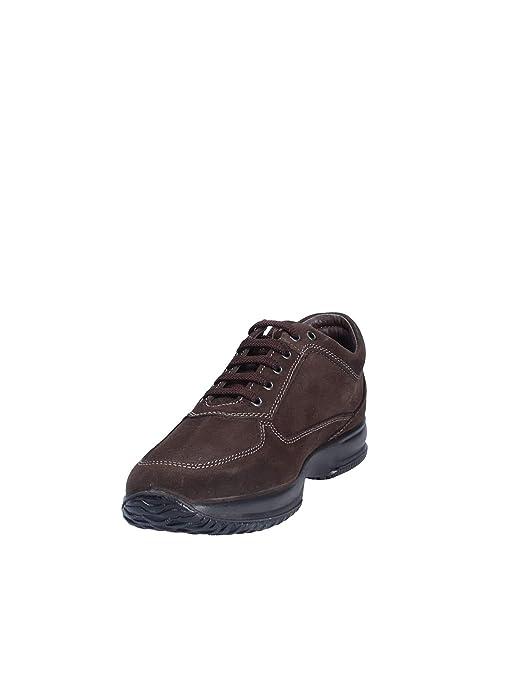 IGI CO 2120766 Sneakers Uomo  Amazon.it  Scarpe e borse eb8b9cf64be