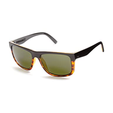 f542135b98 Image Unavailable. Image not available for. Color  Electric Swingarm XL  Sunglasses ...