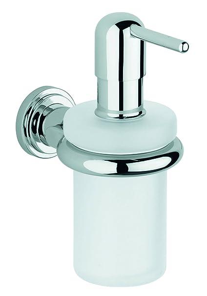 Grohe Atrio - Accesorio de cocina/baño multicolor Ref. 40306000